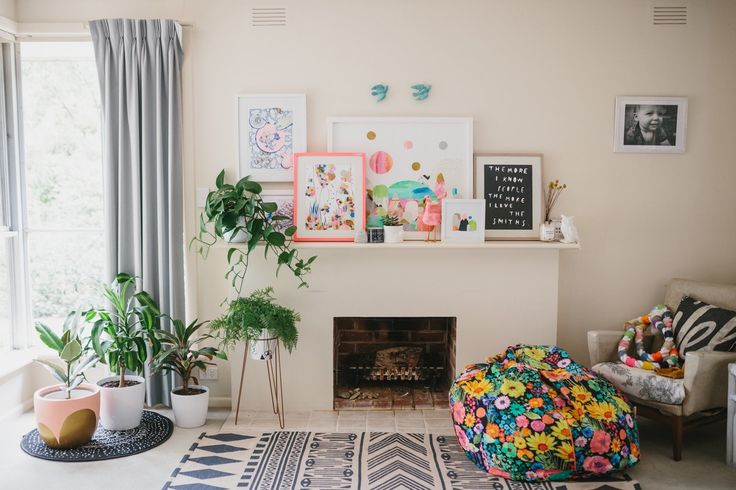 7 Small Bedroom Designs By Professional Experts: 25+ Best Ideas About Rugs On Carpet On Pinterest