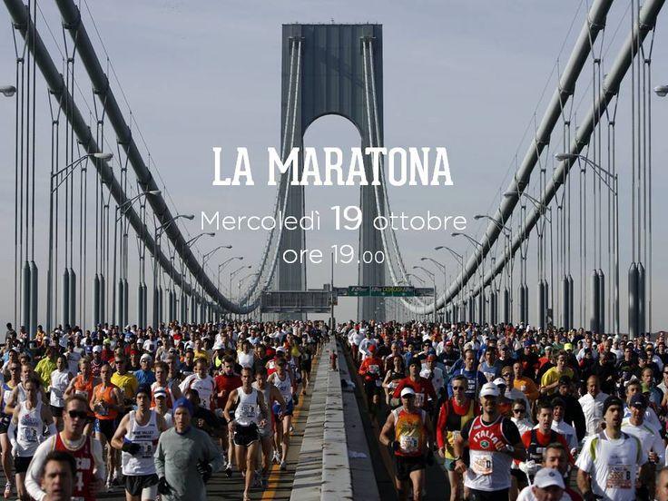 #marathon #running #convegno #succedeinolona #canottieriolona1894