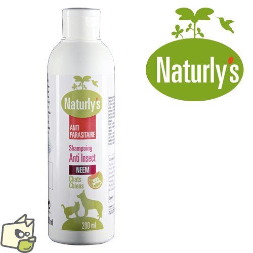 17 meilleures id es propos de shampooing pour chien sur - Shampoing naturel fait maison ...