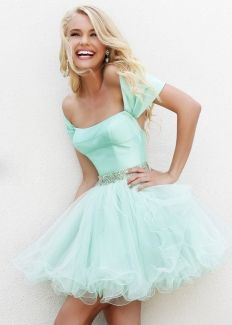 17 Best images about Best fashion on Pinterest | Prom dresses ...