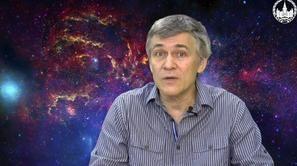 Открытое образование - Основы астрономии