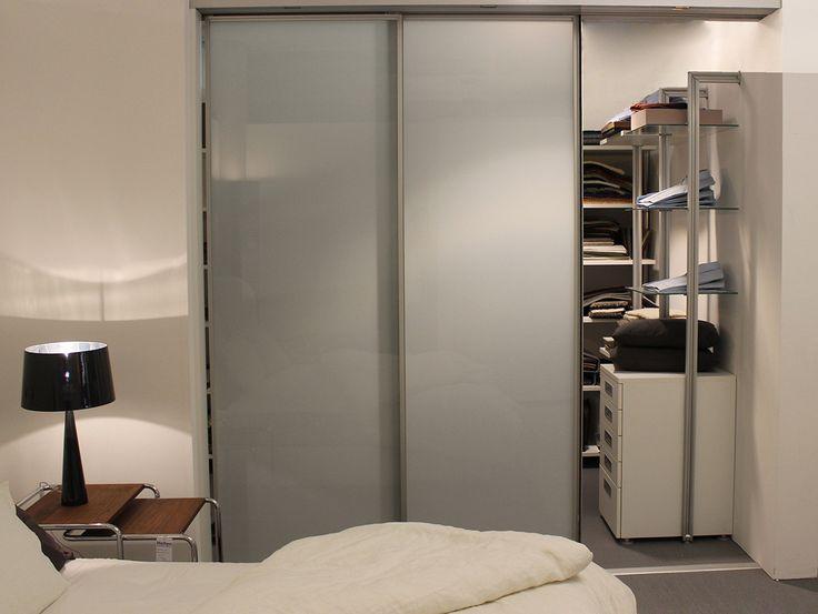 die besten 25 schiebet r glas ideen auf pinterest haussanierung kosten viktorianischer flur. Black Bedroom Furniture Sets. Home Design Ideas