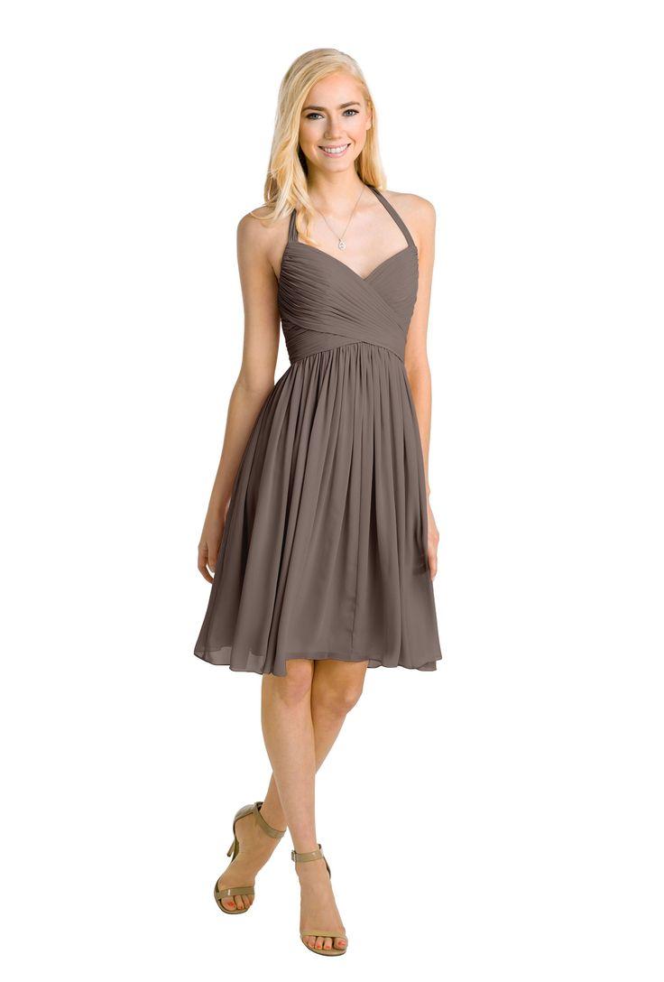 37 best Little Plum Dresses images on Pinterest | Pflaumen kleider ...