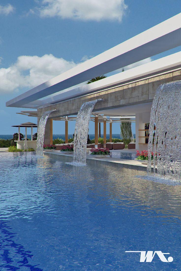 Alexander Great Beach Hotel di Paphos berada di pantai barat daya Siprus. Sebuah hotel mewah yang menghadap langsung ke pantai berpasir 'Blue Flag'. Dibangun di sebuah situs arkeologi yang berasal dari tahun 2000 SM, hotel ini hanya berjarak beberapa menit berjalan kaki dari pelabuhan yang indah dan pusat resor utama Papho. Terdapat tempat berjemur, kolam renang dan pantai yang menyerupai bulan sabit. Hotel yang terletak di pinggir laut dengan pemandangan panorama pelabuhan Paphos dan istana…