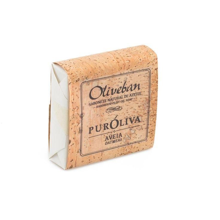 OLIVEBAN. Handmade olive oil soap. Find it on unikstore.com. #unikstore #shop #soap #oliveoil #beauty #cosmetics