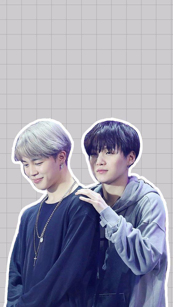 Yoonmin Wallpaper Yoonmin Shipper En 2019 Bad Boy