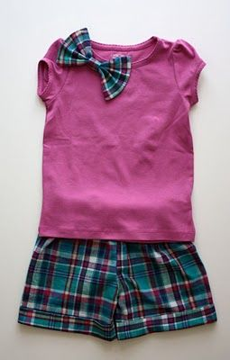 I will be making this with the pant that dared to shrink and get to short on me. they csan be my favorite again :-)