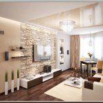 best 20+ schlafzimmer gestalten ideas on pinterest - Schlafzimmer Wnde Gestalten