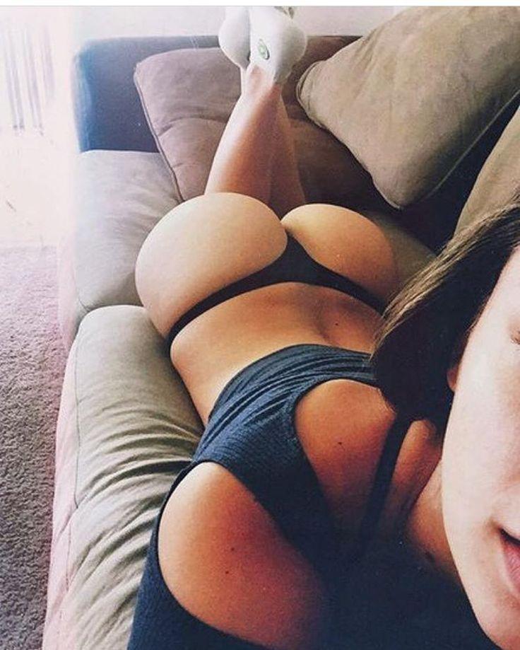 Sexy Girls In Thongs Share Hot Selfie Thong Pics With Hot Girl Selfies Hotbabes Fishing Sexy Hot Cute Girls