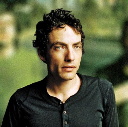 Coach Calls Out Jakob Dylan | All Things Next: Helping You Find ...