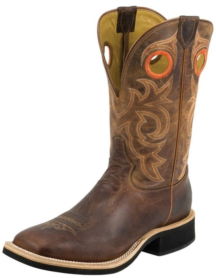 17 Best images about Boots and more on Pinterest   Square toe ...