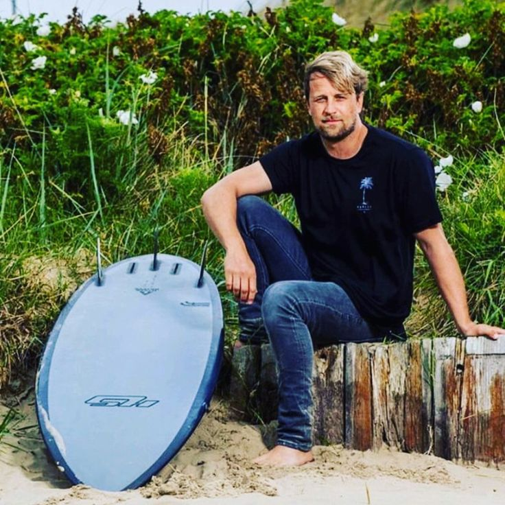"@KianEganWL on Twitter: ""Great day launching Coca-Cola Clean Coasts yesterday #CleanCoasts #hurley #tribe #jaccsports https://t.co/a1bsJ7pxv0"""