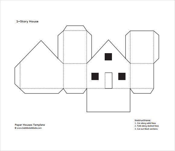 Paper-House-Template-PDF.jpg (580×500)