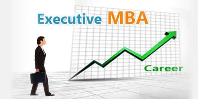 Are you thinking of starting an MBA In Alagappa Institute of Technology. see more - aiitech.com/contact