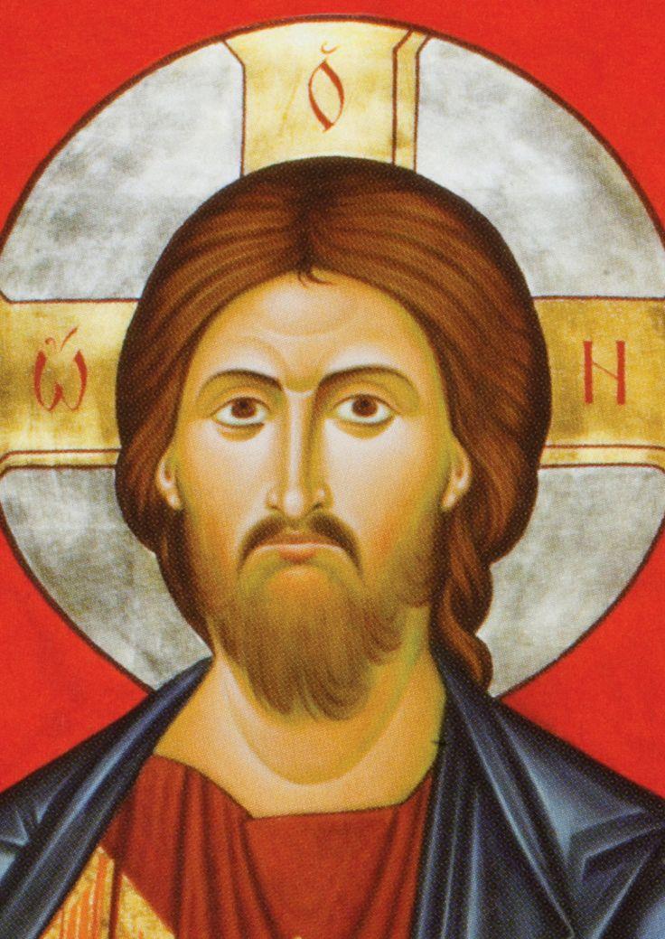 Jezus. Jego droga i przesłanie - Claus-Peter Marz, Martina Bar, Johanna Domek OSB, Manfred Becker-Huberti