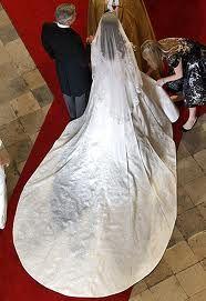 Wedding Dresses Salisbury N C 15