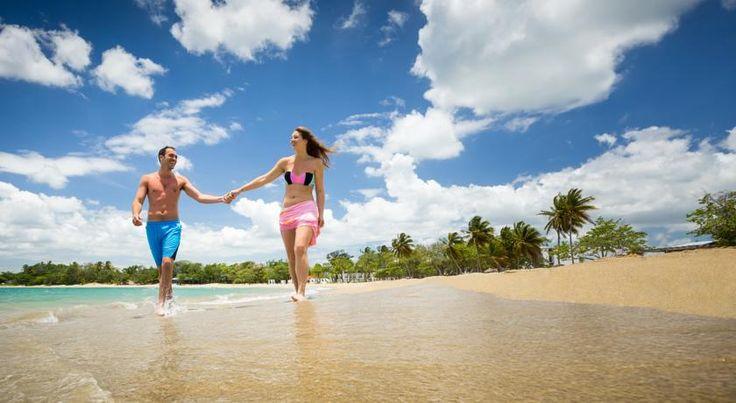 Доминикана, Пуэрто Плата  72 500 р. на 12 дней с 29 сентября 2016  Отель: Bluebay Villas Doradas 4* +18  Подробнее: http://naekvatoremsk.ru/tours/dominikana-puerto-plata-26