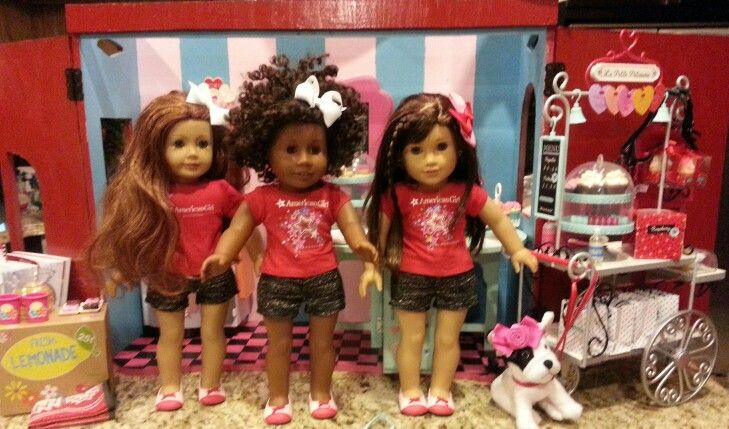 Watch all american girl movie online