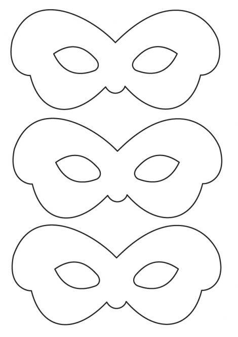 farsangi álarcok kifestő - Google keresés