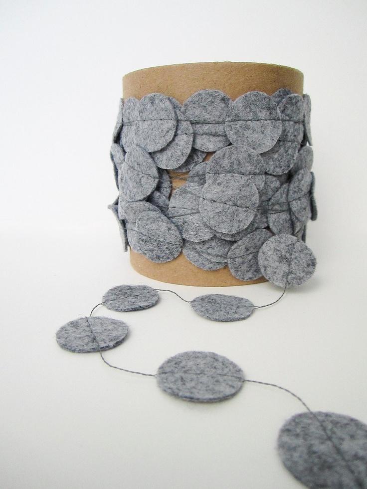 Zeitungsständer Holz Anleitung ~ 1000+ Bilder zu DIY IDEAS auf Pinterest  Kupfer, Zweige und