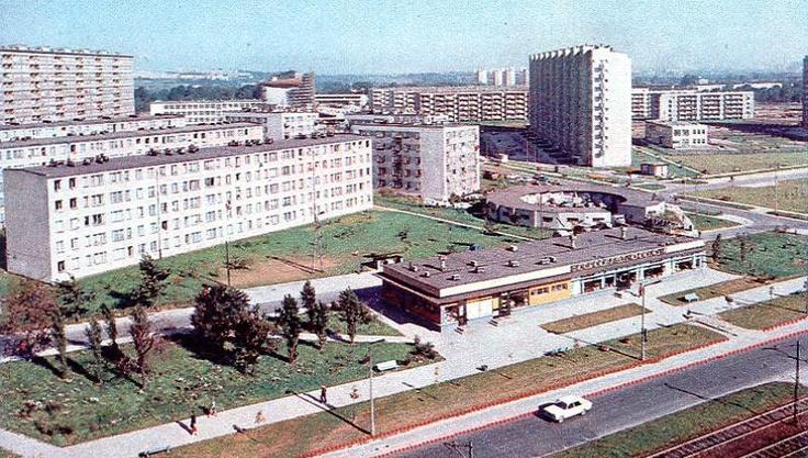 Kazimierzowskie