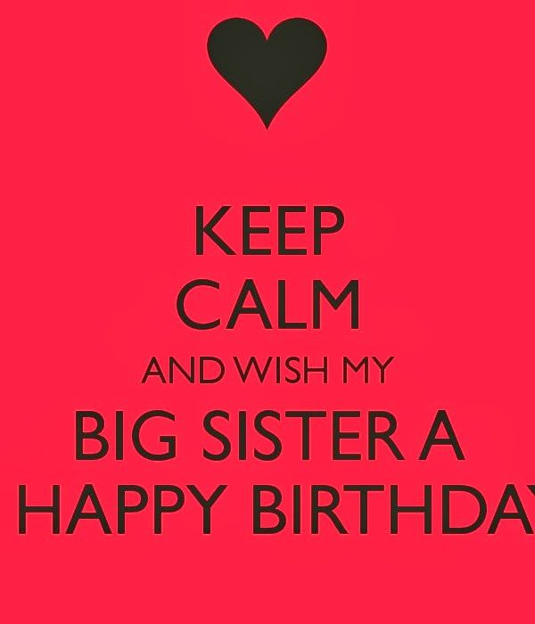 Best 25 Happy birthday sister funny ideas – Happy Birthday Cards for Sister