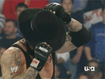 wwe+undertaker+gifs | WWE} Gifs do Undertaker {WWE} - Fórum · Habbid