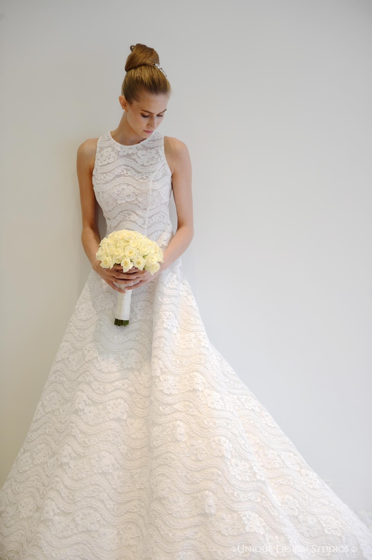 Wedding gowns in coral gables fl discount wedding dresses for Wedding dresses south florida