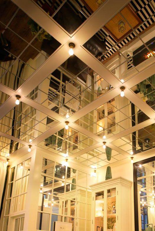 M s de 25 ideas incre bles sobre plafones techo en - Plafones de techo ...
