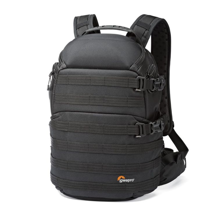 Urban Camera Backpack for Professionals | LowePro Camera bags, backpacks and rolling cases