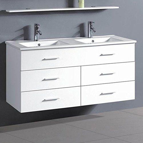 25 Best Ideas About Vanity For Sale On Pinterest
