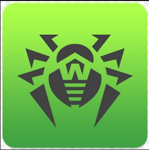 Dr Web Security Space Life APK Free Download