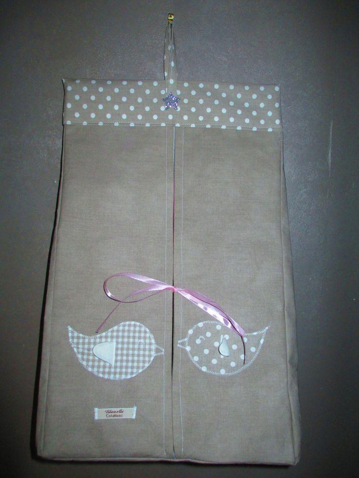 78 meilleures id es propos de sacs couches b b sur pinterest sacs langer essentiel. Black Bedroom Furniture Sets. Home Design Ideas