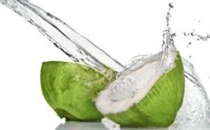 Singrasa.net agua de coco