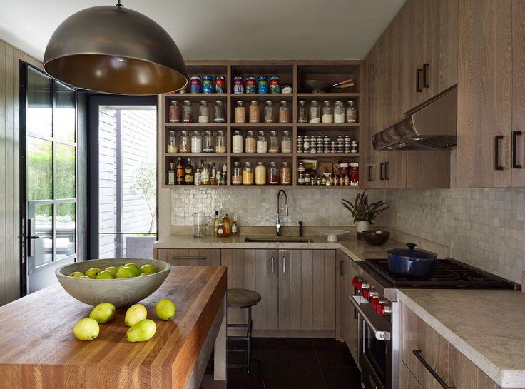 Mejores 904 imágenes de Cook en Pinterest | Cocinas, Alas y ...