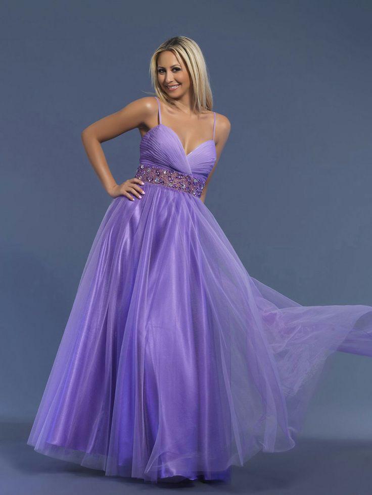 Mejores 8 imágenes de vestidos en Pinterest | Vestidos de encaje ...
