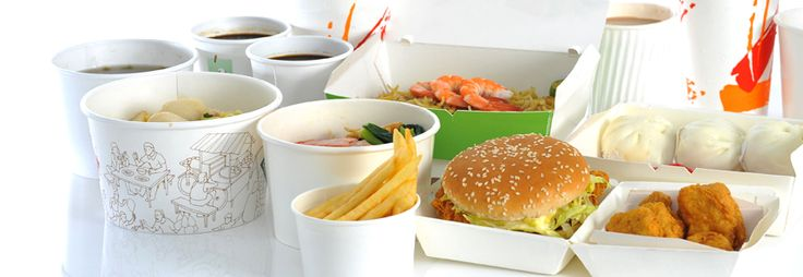 Some Ideas on #FoodAndBeverage Packaging Services   Correct packaging of food and beverage is crucial to prevent food spoilage as well as conveniently supply the food to the customers.   http://tinyurl.com/lj2w9t2