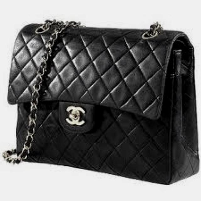 Mejores 62 Im 225 Genes De Louis Vuitton Moda Hombre Y Mujer