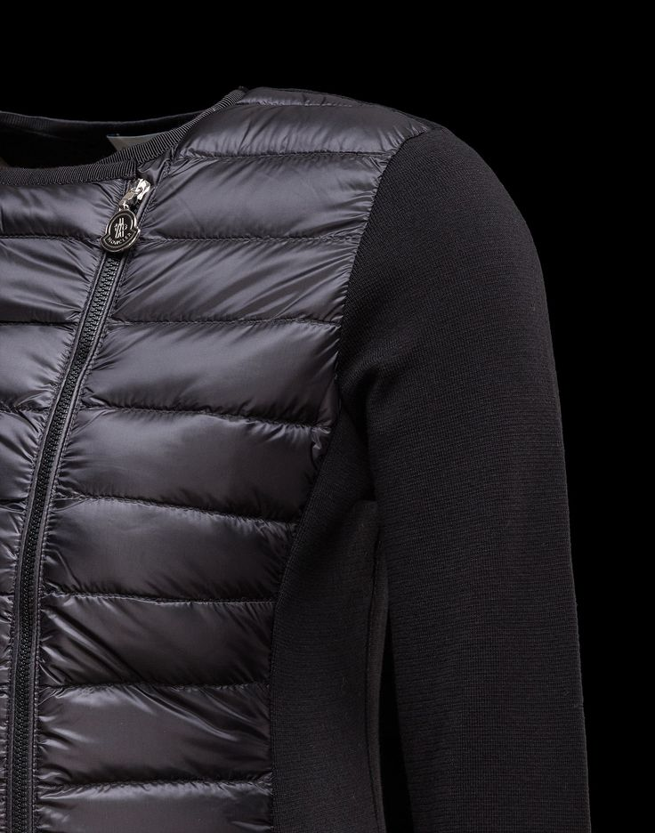 Discover for Women: find out the product features and shop directly from the Moncler official Online Store.