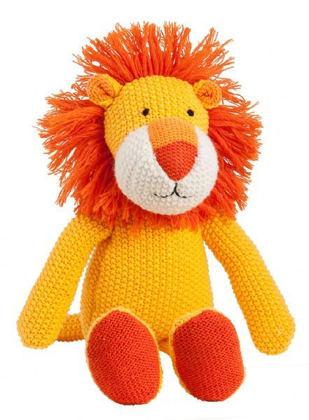 Toys L&G Lenny Lion Toy http://www.zestproducts.co.nz/afawcs0153628/CATID=19/ID=10110/SID=154085862/LandG-Lenny-Lion-Toy.html