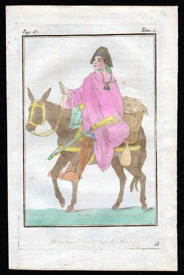1780 murcie Murcia España Espana Spain costume grabado Tracht Antique Print in Antiquitäten & Kunst, Grafik, Drucke, Originaldrucke 1800-1899 | eBay