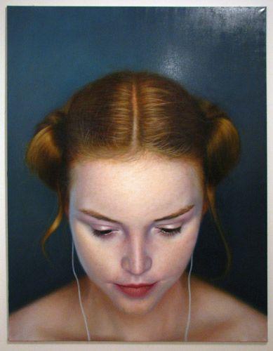 BP-Portrait-Exhibition_ideath.jpg (389×500)