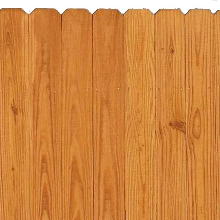 Severe Weather Pressure Treated Wood (Not Metal) Pine ...