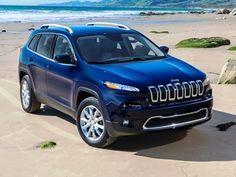 10 Best SUVs Under $25,000 for 2014 - Kelley Blue Book