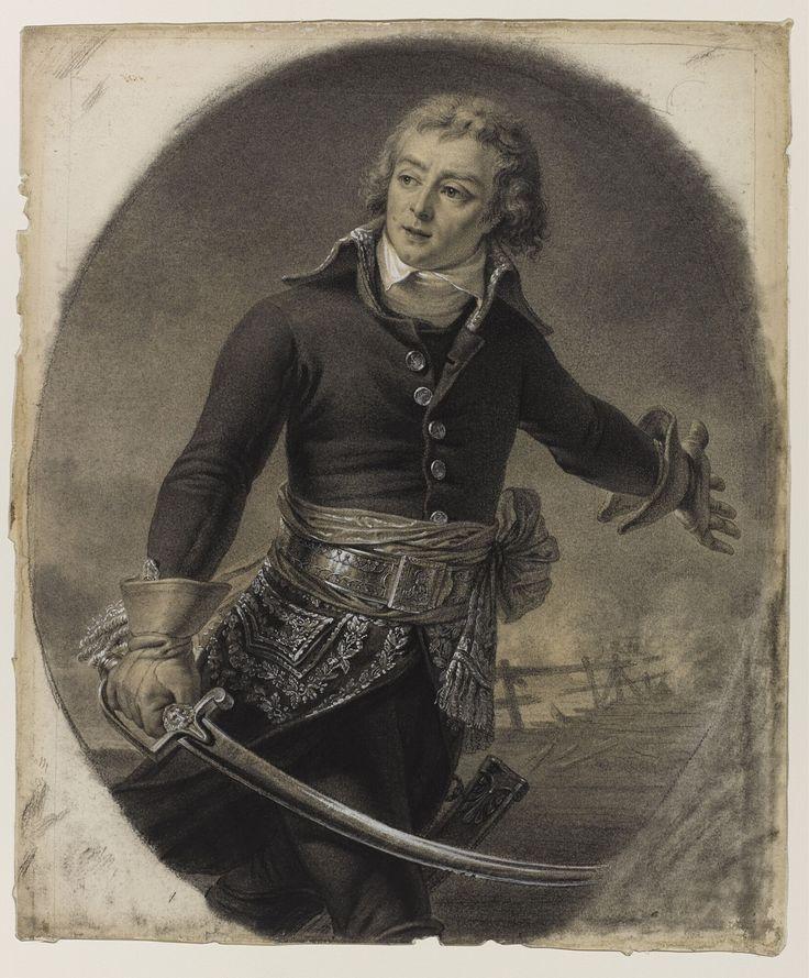 Louis-Alexandre Berthier, prince de Wagram
