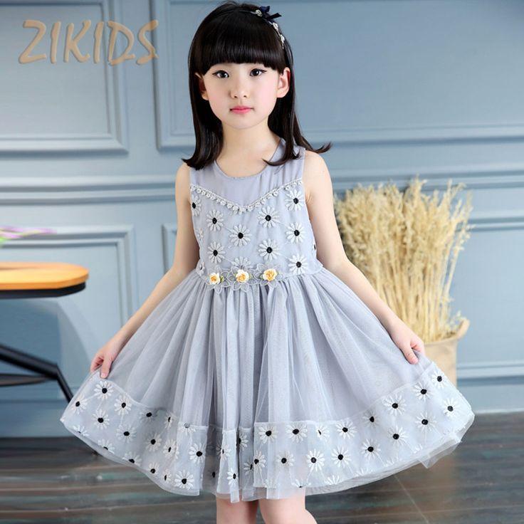 $18.56 (Buy here: https://alitems.com/g/1e8d114494ebda23ff8b16525dc3e8/?i=5&ulp=https%3A%2F%2Fwww.aliexpress.com%2Fitem%2FPreety-Girl-Princess-Dress-Summer-Flower-Girls-Dresses-for-Wedding-Party-Sleeveless-Children-Clothing-Kids-Clothes%2F32711715454.html ) Preety Girl Princess Dress Summer Flower Girls Dresses for Wedding Party Sleeveless Children Clothing Kids Clothes 2016 Fashion for just $18.56