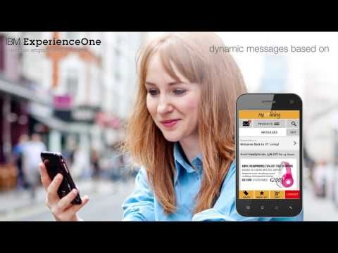 ▶ Mobile Push Notifications - YouTube