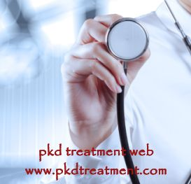 Kidney cyst grows and enlarges by the time, which compresses other tissues and organs. Many complications are resulted in, what is worse, kidney failure may occur. Many patients with kidney cyst wonder how it grow and enlarge? Please see the below: