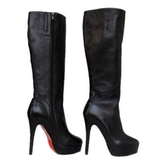 Christian Louboutin Daffodil, How Much Do Red Bottom Shoes Cost New Release  . high quality