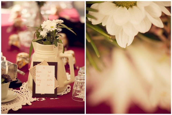 Louise + Gerard - Wedding Photography Melbourne